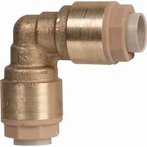 Dimension Raccord Plomberie : raccord cuivre sur plomberie ~ Melissatoandfro.com Idées de Décoration