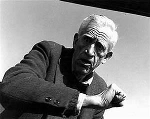 Bluegrass Special | J.D. Salinger