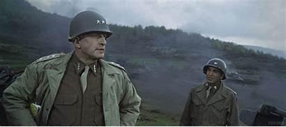 Noir Movies Tech Gifs Patton War Giphy