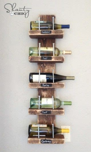 how to lock kitchen cabinets pull out wine rack woodworking projects plans 7277