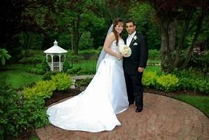 nj affordable wedding photographers al ojeda photography With affordable wedding photographers nj