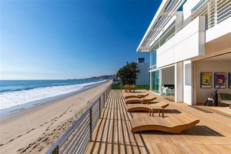 Mansion Global Daily: Pent-Up Demand Saves SoCal Luxury ...