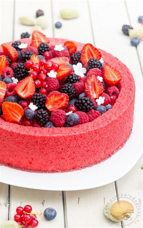best 25 mousse aux fruits ideas on mousse aux