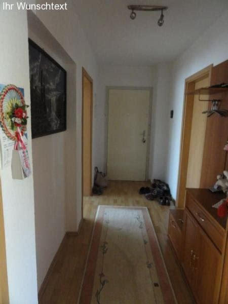 Garten Kaufen Rüsselsheim by Wohnung In R 252 Sselsheim Kaufen H 228 User Immobilien Bau