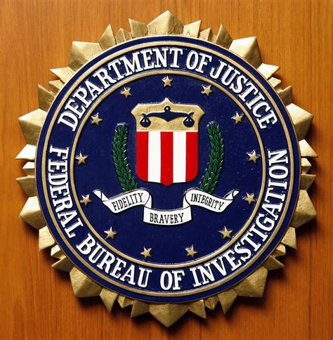 bureau fbi trafficking investigation nets 14 arrests and pulls 72