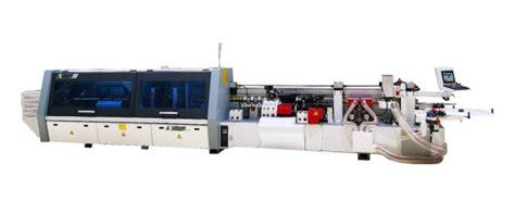 edge bander machine woodworking edge bander machine supplier  importer edge bander machine