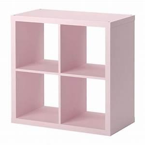 Regal Lack Ikea : regal rosa haus ideen ~ Somuchworld.com Haus und Dekorationen