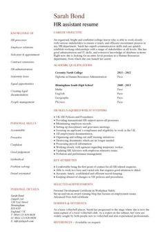 Cv Exles Free by Free Curriculum Vitae Template Word Cv Template
