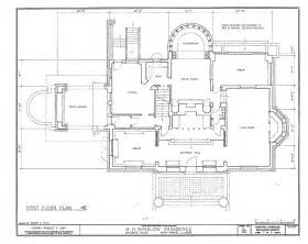 house plan layout file winslow house floor plan gif wikimedia commons