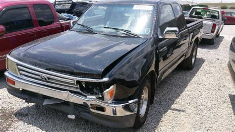 Toyota T100 Parts by Toyota T100 Interior Parts Billingsblessingbags Org