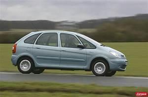 Voiture 5000 Euros : quelle voiture pour moins de 5000 euros photo 8 l 39 argus ~ Medecine-chirurgie-esthetiques.com Avis de Voitures