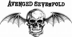 Avenged Sevenfold PNG Transparent Images   PNG All