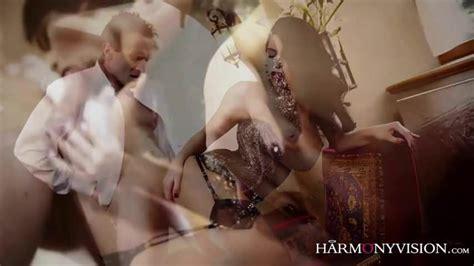 Busty Fantasy Cheating Wife Free Free Fantasy Porn Video