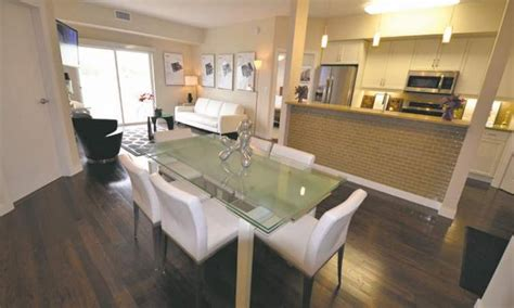 galley kitchen open to living room ready to move in winnipeg free press homes 8297