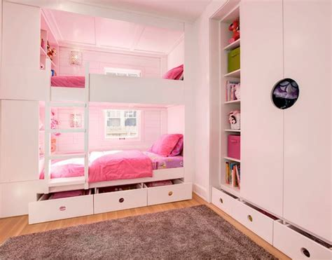 chambre moderne fille idee couleur pour chambre adulte 5 idee pour chambre