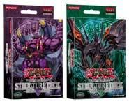 madness structure deck list yu gi oh card structure deck reviews s roar