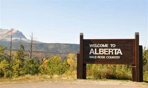 places  visit  canada border information alltrips