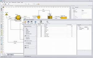 Hsc Chemistry  Software For Process Simulation  Reactions