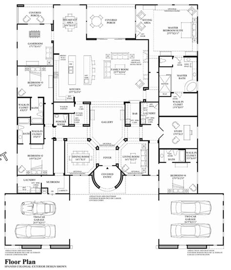 dorada estates  palomar home design