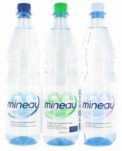 Fragen Zum Wasser : mineau 12 1 0 pet mineau wasser ~ Lizthompson.info Haus und Dekorationen