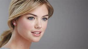 Hd wallpapers kate upton wallpaper hd iphone 5 androidhd3dfwall hd wallpapers kate upton wallpaper hd iphone 5 voltagebd Images