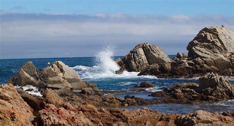 Similar to la mer