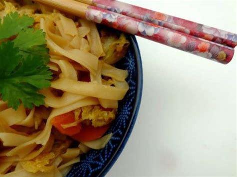 carotte cuisine recettes de chou vert et riz