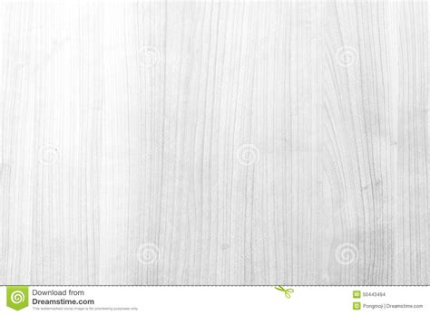 white is a color wood texture white color stock photo image of decor