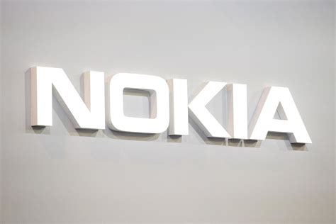 nokia clueless  stock shares gainteases  phone