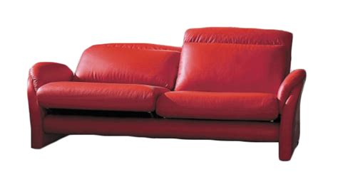 teindre canape cuir canape relaxation cuir 3 places napolia mobilier cuir