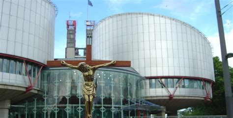 tente cing 3 chambres the lautsi crucifix decision a great victory for europe