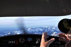 Можно ли летать самолетом при гипертонии