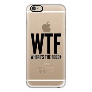 phone covers 25 iphone cases ideas on phone cases