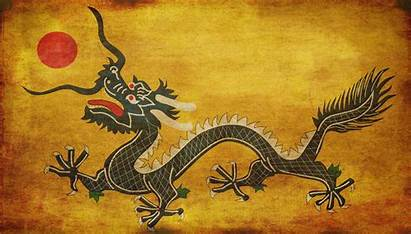 Traditional Japanese Jestingstock Dragon Wallpapers