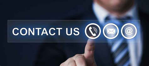 contact  marketing alliance group