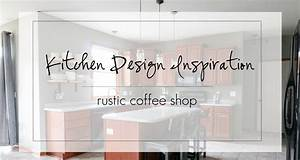 Design Shop 23 : office kitchen tables coffee shop interior design rustic coffee k c r ~ Orissabook.com Haus und Dekorationen