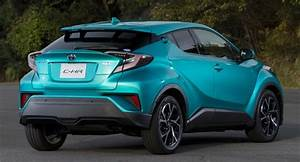 Essai Toyota Chr 1 2 Turbo : toyota c hr compact crossover launched in japan 1 2l turbo 4wd 1 8l hybrid 2wd from rm97k ~ Medecine-chirurgie-esthetiques.com Avis de Voitures