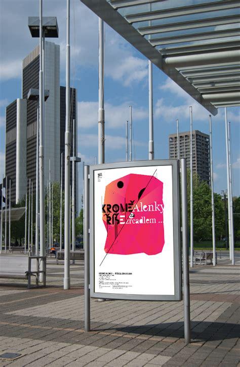 Alenka v risi divu / Art Exhibition on Behance