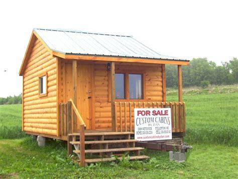 small cabins  loft joy studio design gallery  design
