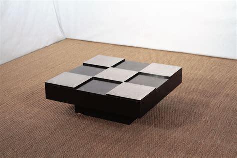 table design italienne table basse italienne