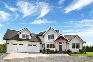 New, Home, Plans, -, Hottest, New, Homes, Of, 2019