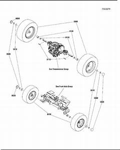 Page 4 Of Snapper Lawn Mower 7800921