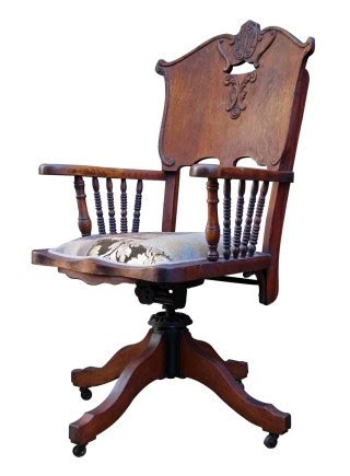 unique furniture antiques for sale antique desk chair bespoke chairs