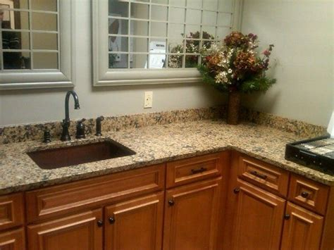 and brown kitchen cabinets 39 best cambria images on kitchen ideas 8489