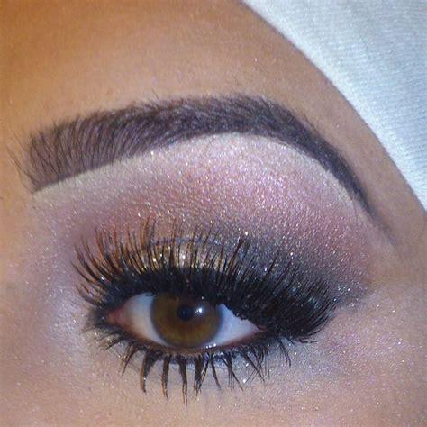Maquillage Sourcils Parfait A La Libanaise Lyon Forum