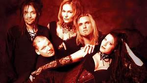 Faun   Music fanart   fanart.tv