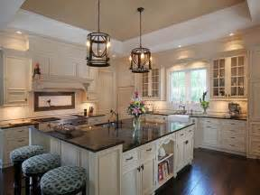 best 25 granite kitchen ideas on
