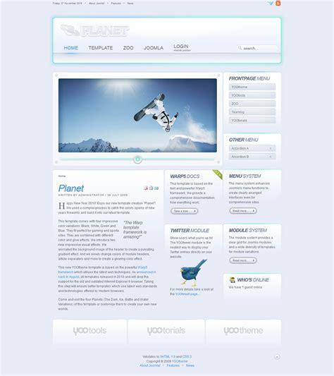 free joomla template creator software free joomla template creator software gallery professional report template word