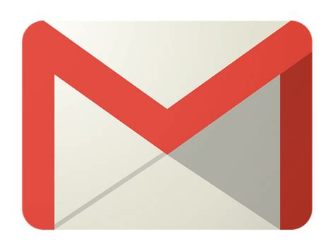 10 Useful Gmail Settings You'll Wish You Knew Sooner