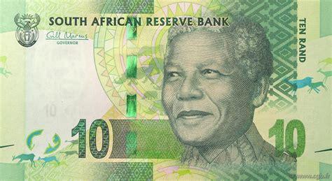 rand taux de change le rand sud africain 28 images change rand sud africain eur zar cours et taux cen bureau de